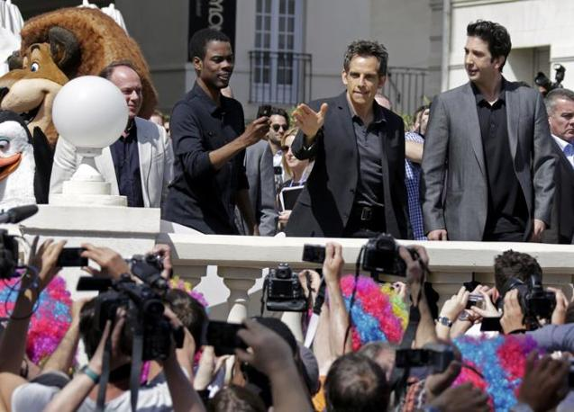 (Reuters/Gaillard)