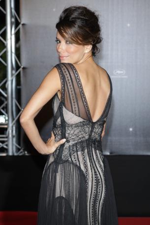 Eva Longoria (Olycom)