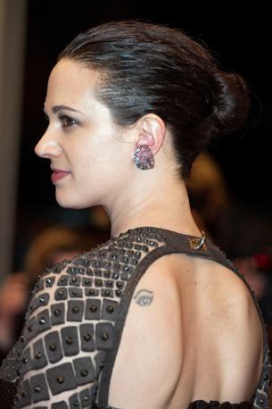 Asia Argento (Olycom)