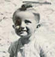 Claudio Mieli