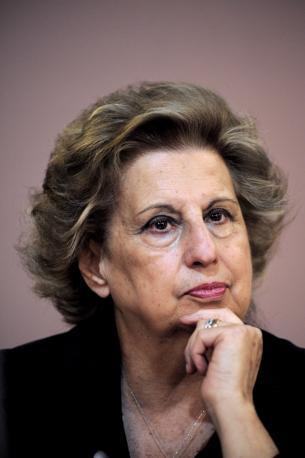 Maria Falcone (Eidon)