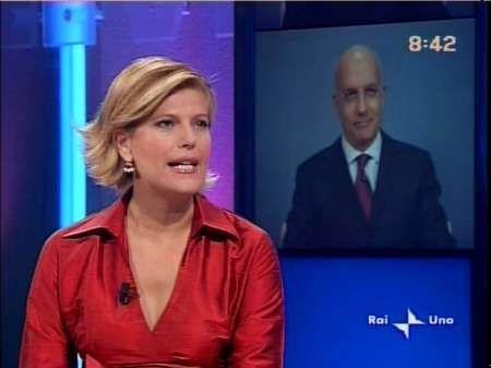 Nicoletta Manzione