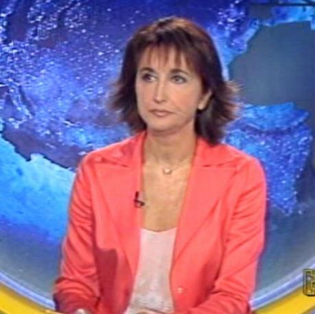 Manuela Lucchini