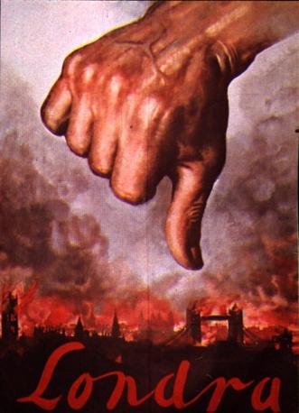 Manifesto di propaganda