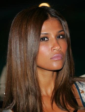 Francesca Lodo (Ansa)