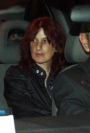 La madre di Sarah (Milestone Media)