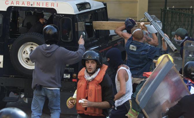 (Reuters/ Martinez)