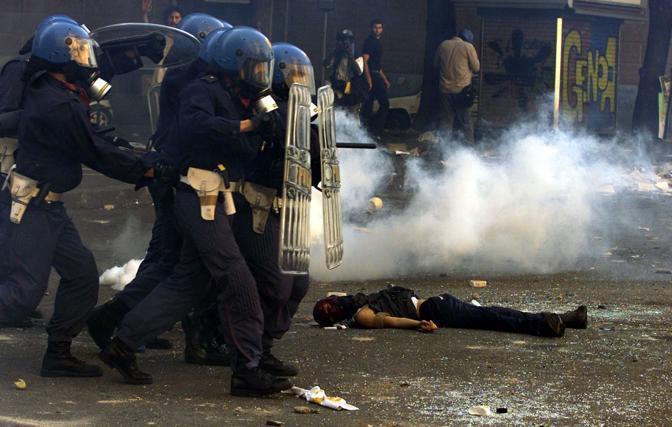 (Reuters/Martinez)