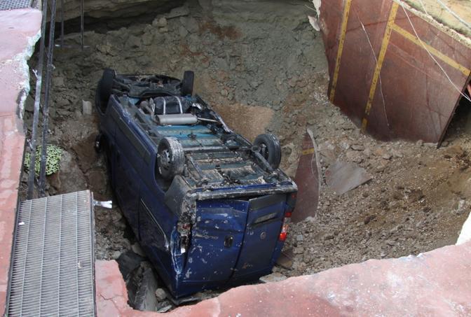 http://images2.corriereobjects.it/gallery/Cronache/2012/02_Febbraio/taranto/1/img_1/TARA_02_672-458_resize.jpg?v=20120211135043