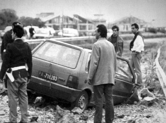 Foto Ansa - Archivio Corriere