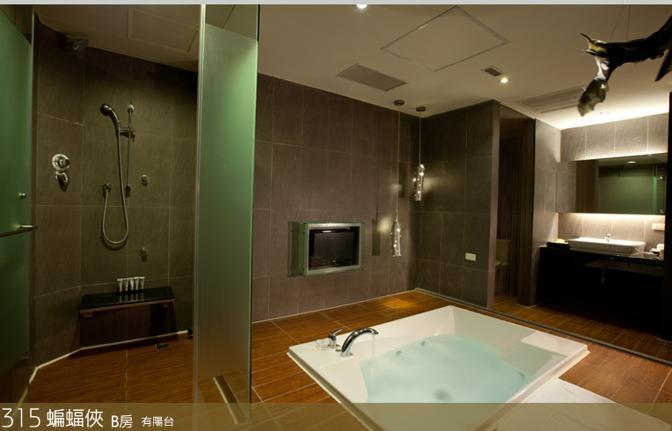 (www.eden-motel.com.tw)