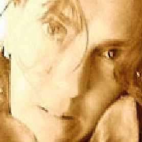 - Ivan Forte, 26 anni, racconta al mondo che nella sua casa di Rubiena, Reggio Emilia, è scoppiato un incendio e che lui ha fatto in tempo a salvare suo figlio, ma che la sua compagna e madre del piccolo è rimasta intrappolata ed è morta fra le fiamme. Si chiamava Tiziana Olivieri, 40 anni. La mamma della vittima però spiega agli inquirenti che i due poco prima di quel rogo avevano litigato e nel giro di qualche ora prende forma un?altra verità. Dopo la lite quella sera Ivan uscì, ma quando rientrò la tensione era tutt?altro che passata, la discussione riprese più violenta di prima. «Le ho stretto le mani al collo» ha confessato lui alla fine. Poi il panico e il fuoco: una messinscena per simulare l?incidente.