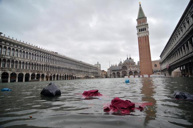 Venezia (Ap)