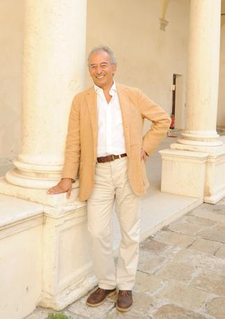 Gad Lerner (Nicoloro)