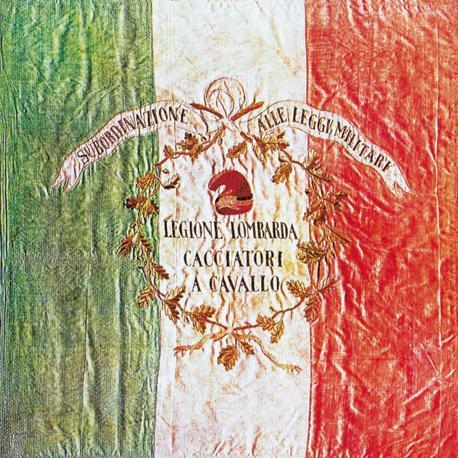 1796, 10 APRILE - MILANO -