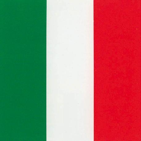 1797/1799 - PRIMA REPUBBLICA CISALPINA -