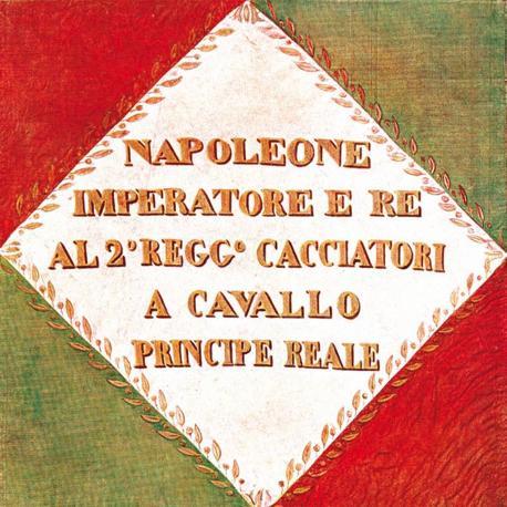 1805, 26 MAGGIO - MILANO -