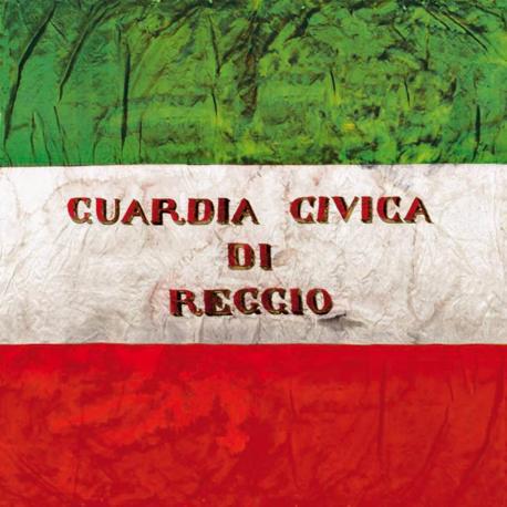 1831/1848 - REGGIO EMILIA -