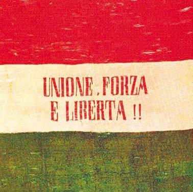 1831, 26 GIUGNO - MARSIGLIA -