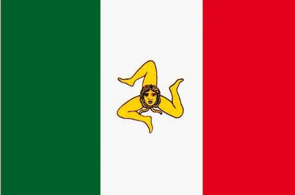 1848, 12 GENNAIO - PALERMO E MESSINA -