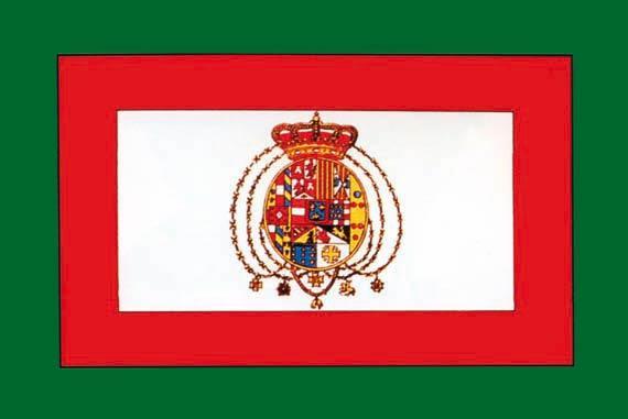 1848, 15 MAGGIO - NAPOLI -
