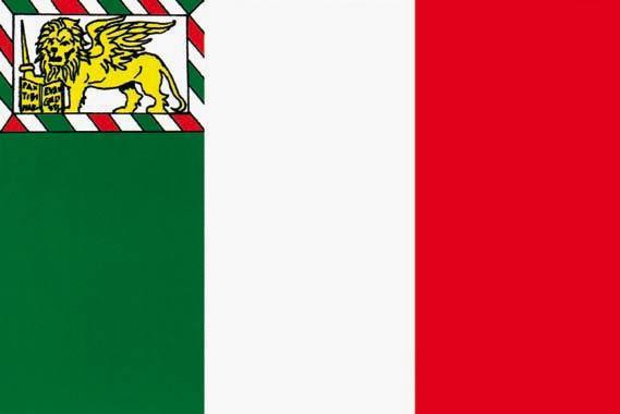 1848, 13 AGOSTO - VENEZIA -