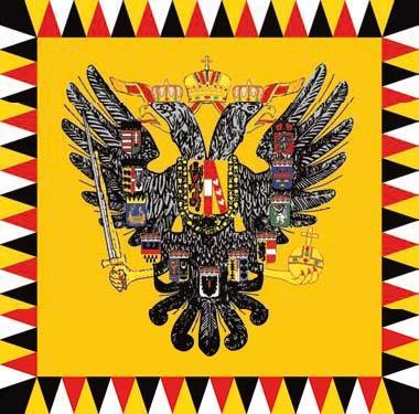 1815/1866 - VICEREAME LOMBARDO-VENETO -