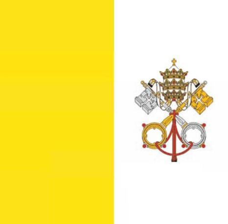 1808/1870 - STATO DELLA CHIESA -
