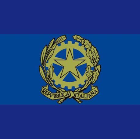 1965-1992 / 1992-2000