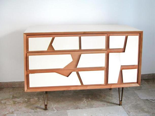 Gio ponti il design - Gio ponti mobili ...
