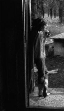 , 1979