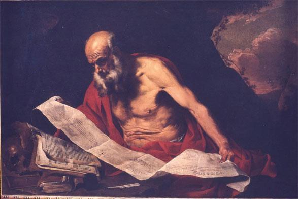 Hendrick van Somer (?, 1615 - Napoli, 1684-1685)