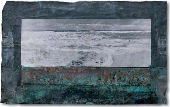 Particolare di Das Salz der Erde / Il sale della Terra, 2011