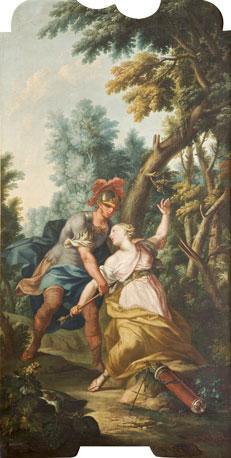 Giambattista Marcola