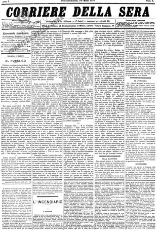 5-6 Marzo 1876