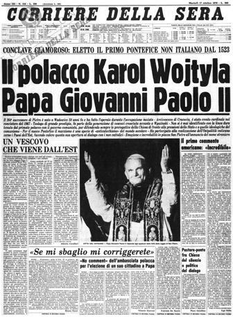 17 Ottobre 1978