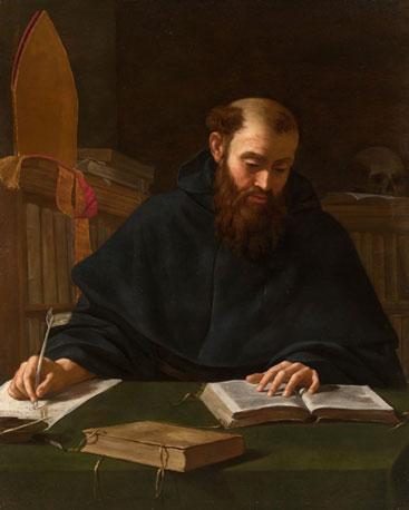 MICHELANGELO MERISI DA CARAVAGGIO (Milano, 1571 - Porto Ercole, 1610)