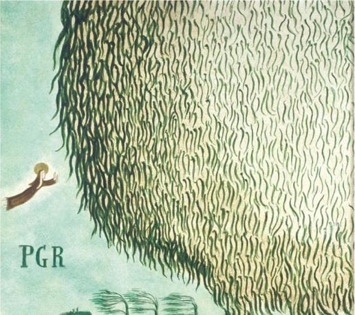 La prima edizione uscì nel novembre 1971, la seconda nel 1983, poi sparì definitivamente. Dopo trent?anni «I miracoli di Val Morel» di Dino Buzzati torna in libreria per i tipi Mondadori: 39 ex voto disegnati dall?autore per illustrare altrettanti miracoli immaginari attribuiti a Santa Rita da Cascia, ciascuno affiancato da un breve racconto.