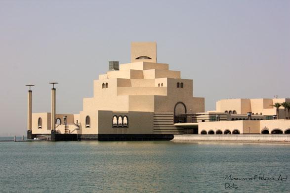 , Doha