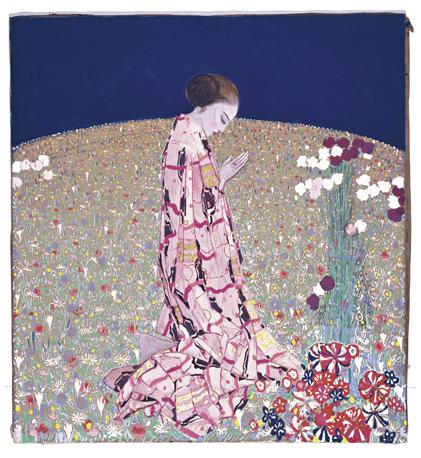 Felice Casorati