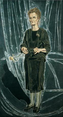 José Jardiel (Madrid, 1928)
