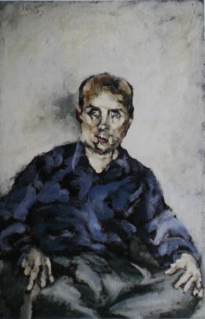 Paolo Vallorz (Caldes, 1931)