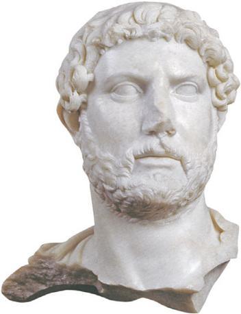 (76-138 d.C.).