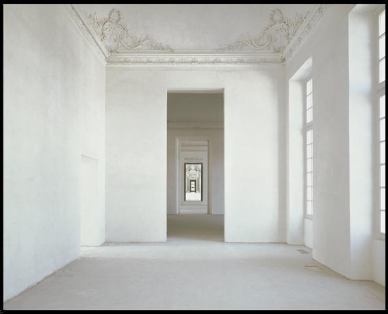 Galleria: Camera16 contemporary art