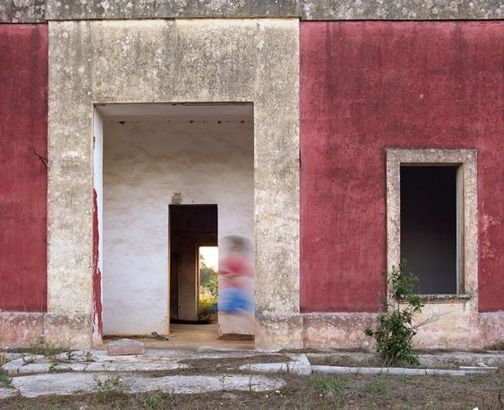 Galleria: Monopoli, Milano