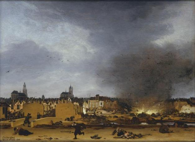 Egbert van der Poel