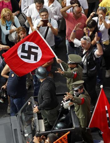 (Reuters/Siamidis)
