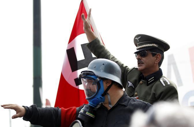 (Ap/Samaras)