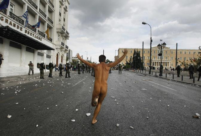 (Reuters/Kolesidis)