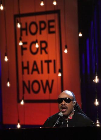 Stevie Wonder (Ap)